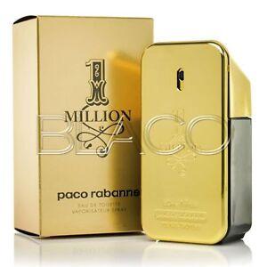 prezzo profumo one million 50 ml