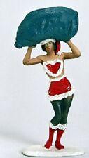 Valiant Miniature Kit# 9994 - Santa's Belle - Holly