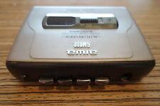 Aiwa MC Kassette    Player GM  800
