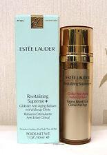 Estee Lauder Revitalizing Supreme + Global Anti Aging Wake Up Balm - BNIB 30ml