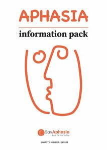Say-Aphasia-Information-Booklet