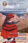 Sunshine & Shadows Vol II  : The Us Territorial Period by Rio Grande Books (Paperback / softback, 2011)
