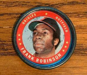 1971-Topps-COINS-50-Frank-Robinson-Orioles