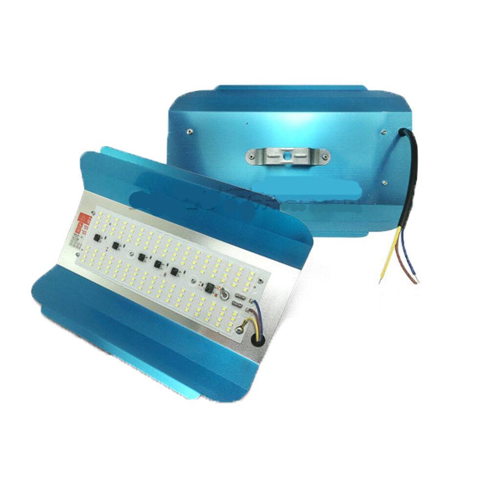Buy Now Led Flood Light 30w Pir Motion Sensor Spotlight Security For With Garden Lamp Modern