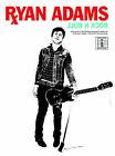 Ryan Adams:  Rock N Roll by Ryan Adams (Paperback, 2004)