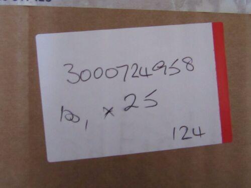 3000724 958 3005 05 03-1005 Legris Neumático Accesorios Kit De Mantenimiento