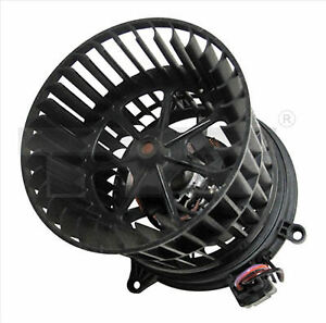 Pump Air For Ford Fiesta V ( Jh/ Jd ) 11/2001-09/2008 Price Good Business
