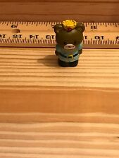 Hello Kitty Figure Parts Pieces Blue Bear Princess Friend 1""