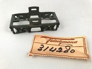 Recharge-Fleischmann-314280-1pz-vintage-modelisme