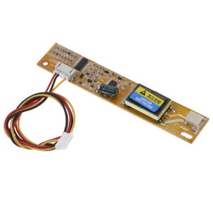 1Pc-CCFL-inverter-board-for-LCD-screen-with-1CCFL-backlight-LCD-tr