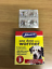 thumbnail 3 - Johnsons-Wormer-Dog-Worm-Worming-Tablets-Size-3-Large-Dogs-Tapeworm-6kg-40kg