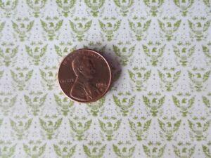 MINIATURE-DOLLHOUSE-chrysnbon-MiniGraphics-green-american-eagle-wallpaper-1-1