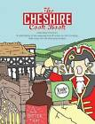The Cheshire Cook Book: A Celebration of the Amazing Food & Drink on Our Doorstep: 2016 by Kate Eddison (Paperback, 2016)