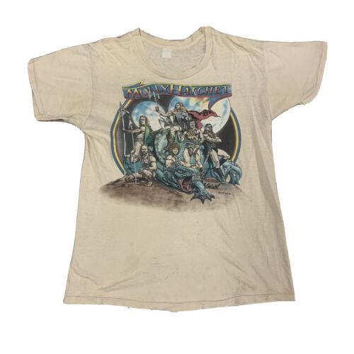 Vallejo Nomad Tour /'96-/'97 T-Shirt