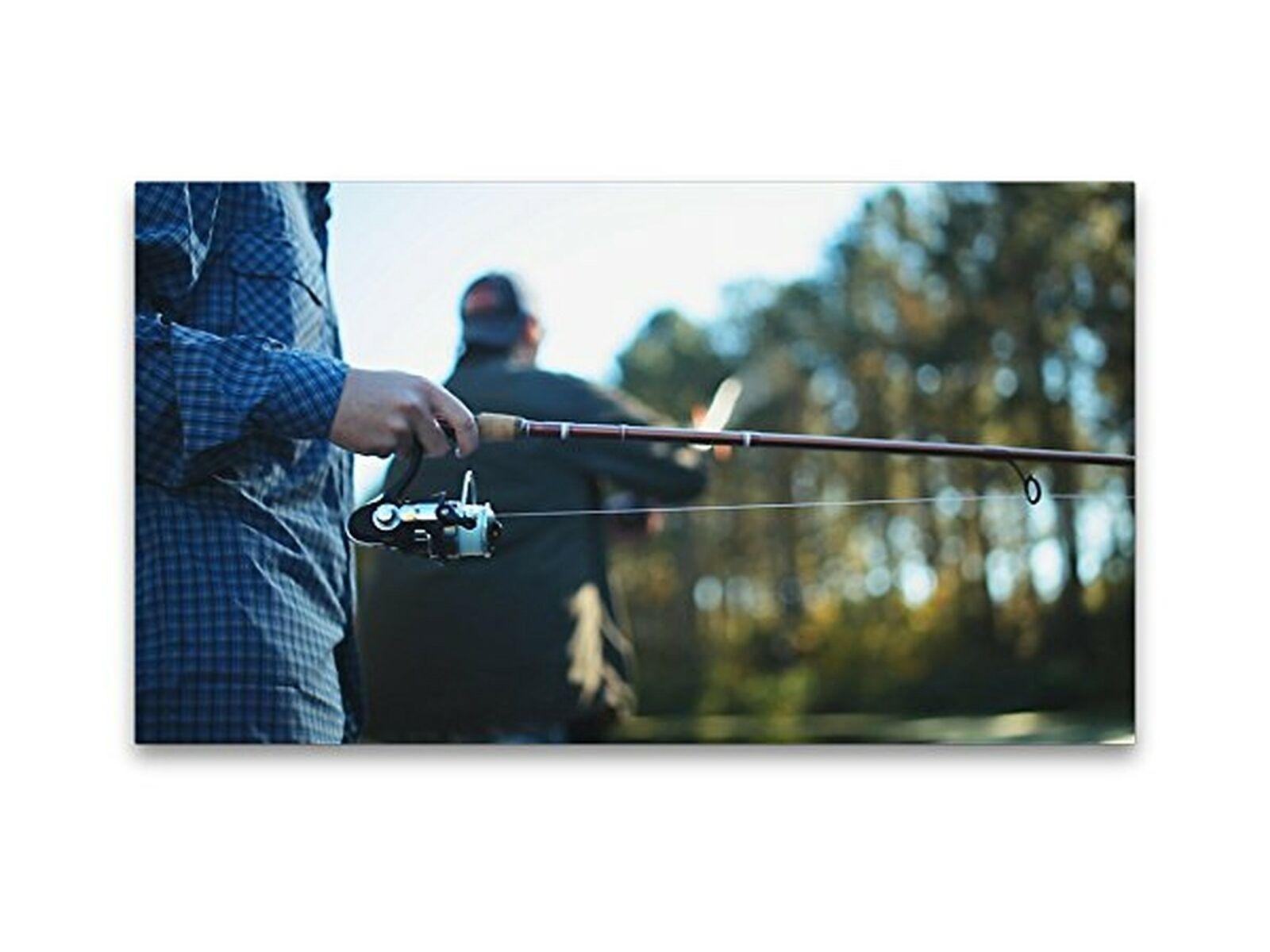 STREN HIGH IMPACT GREEN 2 SPOOLS OF 30LB TEST 400 YD MONOFILIMENT FISHING LINE