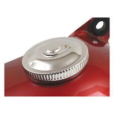 Locking Fuel tank screw in style cap Harley-Davidson 1982 to 1995 509937