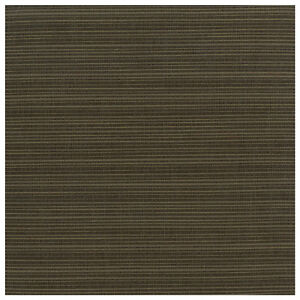 Sunbrella-Outdoor-Upholstery-Fabric-Dupione-Walnut-Brown-8017