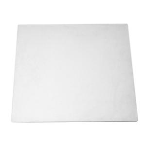 Creality-Aluminum-Alloy-Heated-Bed-Platform-Plate-Surface-CR-10S-Pro-CR-X-UK