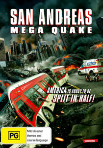 San-Andreas-Mega-Quake-DVD-NEW-Region-4