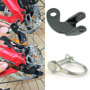 Replacement Bike Trailer Coupler Hitch For Burley Accessories Connector Parts