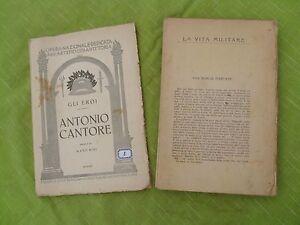 GLI-EROI-034-ANTONIO-CANTORE-034-1922-034-LA-VITA-MILITARE-034-De-Amicis