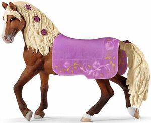 SCHLEICH 13869 Morgan Horse Stallone