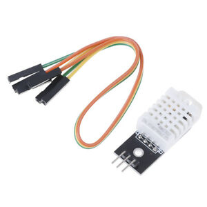 1Pcs-DHT22-AM2302-digital-temperature-and-humidity-sensor-replace-SHT15-SL