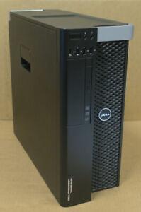 Torre-Dell-Precision-5810-12C-E5-2687W-V4-3GHz-64GB-Ram-Quadro-M4000-estacion-de-trabajo