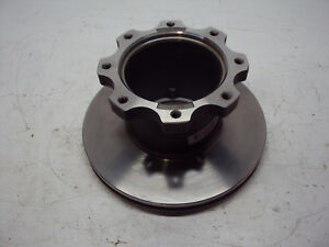 MERITOR-23-123624-007-ROTOR-EXCITER-ASSEMBLY-MERITOR-23-123624-007