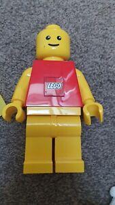 Lego-Torche