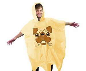 Pug-Poncho-Festival-Raincoat