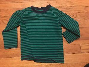Boys-Shirt-by-Okie-Dokie-4Y-No-Reserve-Price
