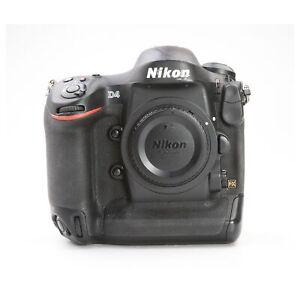 Nikon-D4-91-Tsd-Ausloesungen-Sehr-Gut-228795