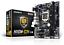 Gigabyte-GA-H110M-S2H-Ultra-Durable-Motherboards thumbnail 1