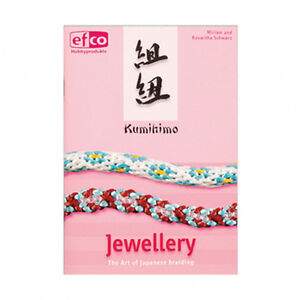 libro-kumihimo-jewellery-bigiotteria