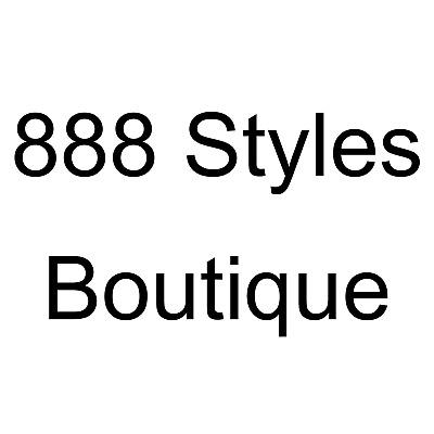888StylesBoutique
