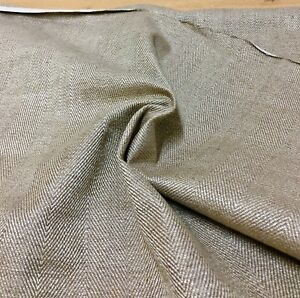MARK amp SPENCER  NEXT BEIGE WOVEN UPHOLSTERY FABRIC 19 METRES - manchester, United Kingdom - MARK amp SPENCER  NEXT BEIGE WOVEN UPHOLSTERY FABRIC 19 METRES - manchester, United Kingdom