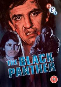 Debbie-Farrington-Andrew-Burt-Black-Panther-DVD-NEW