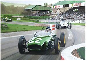 Jim-Clark-Lotus18-Formula-Junior-Goodwood-Classic-Team-Lotus-limited-print