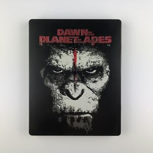 Dawn-Of-The-Planet-Of-The-Apes-Steelbook-3D-Blu-ray-2014