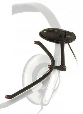 TRACKIR 5 by NATURAL POINT W// TRACK CLIP STD *NEW*