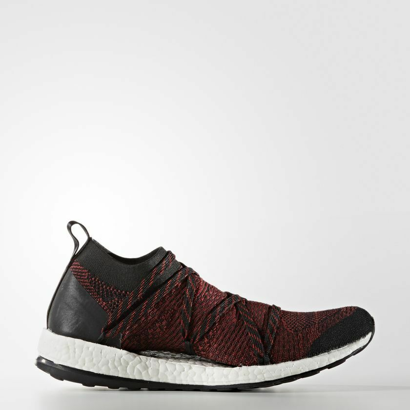 Adidas by Zapatos Stella McCartney Mujer pure Boost x x Boost Zapatos by 5b684e