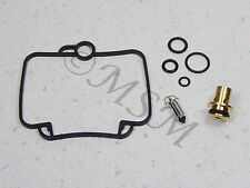 97-00 SUZUKI GSF1200S BANDIT NEW KEYSTER CARBURETOR REPAIR KIT K-1005SK