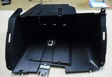 4471 E8 2003-2006 K12 NISSAN MICRA 1.2 PETROL 3 DOOR INNER GLOVE BOX