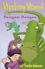 Dragon Danger and Grasshopper Glue by Scoular Anderson (Paperback, 2007)