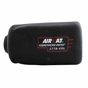 Aircat ACA-1778-VXLBB Boot For 1778-vxl 1778vxlbb