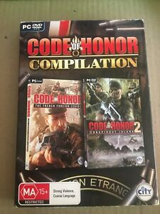 Code-Of-Honor-Complication-PC-Games
