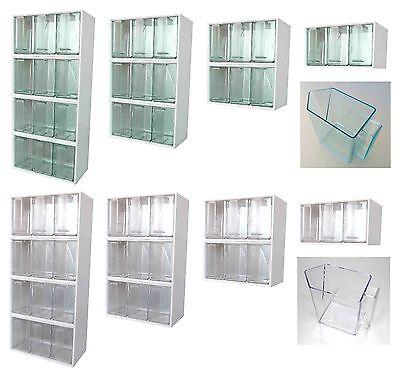 Küchenschütte küchengeräte collection on ebay
