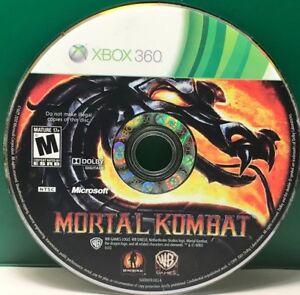 Mortal-Kombat-Microsoft-Xbox-360-2011-DISC-ONLY-17496