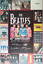 1000-Piece-Wooden-puzzle-Beatles-Jigsaw-large-puzzle-Adult-Game-Toy-Gift thumbnail 2